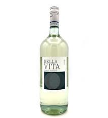 Pinot Grigio 1.5L 2018 Bella Vita