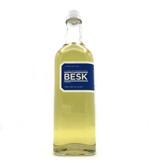 Besk 750ml Letherbee Distillers