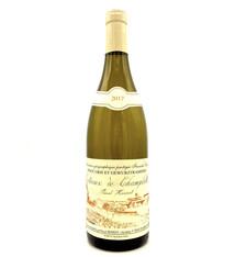 Pinot Gris/Gewürztraminer 2017 Henriot