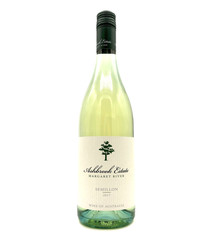 Semillon Margaret River 2017 Ashbrook Estate