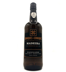 Madeira Rainwater NV Henriques & Henriques