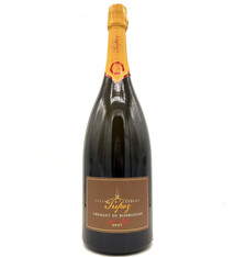 Cremant de Bourgogne Brut 1.5L NV Tripoz