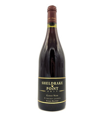 Gamay Noir 2017 Sheldrake Point Winery