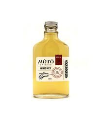 Rice Whiskey 200ml Môtô Spirits