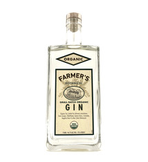 Gin Farmer's Botanical