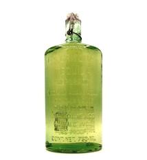 Tequila Reposado La Gritona