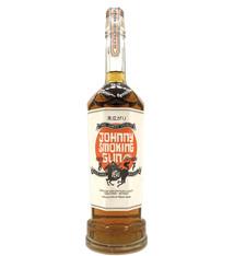 Whiskey Johnny Smoking Gun