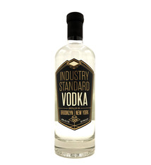 Vodka Industry Standard