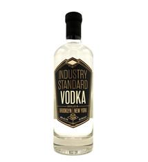 Vodka Industry Standard