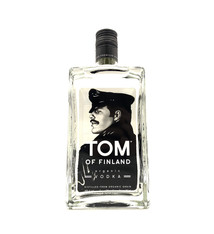 Vodka 750ml Tom of Finland