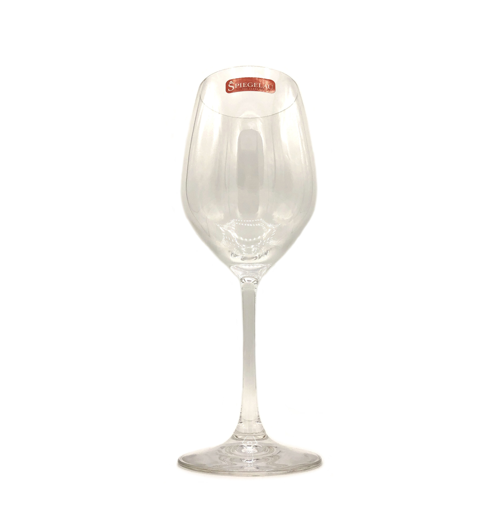 All-Purpose Glass Spiegelau