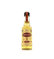 Firewater Tincture 5oz Scrappy's