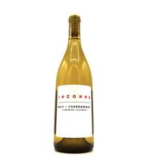 Chardonnay 2017 Inconnu