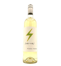 Vinho Verde 2018 Veve
