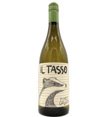Pinot Grigio 2018 Il Tasso