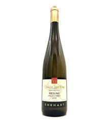Riesling Vieilles Vignes 2018 Saint-Rémy