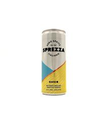Spritz Bianco 250ml (Can) Sprezzatura