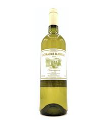 DNR Sauvignon Blanc 2018 Dom. Massiac