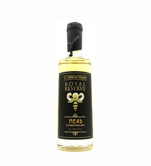 "Mead ""Royal Reserve"" 375ml St. Ambrose"