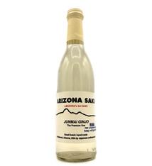 Sake Junmai Ginjo 12oz NV Arizona Sake Co.