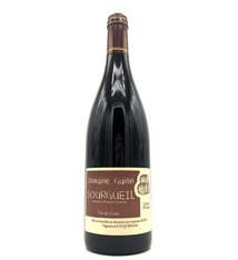 Bourgueil Cuvée Prestige 2017 Domaine Guion