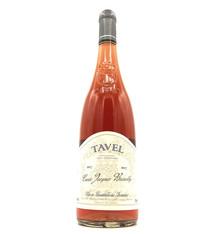 """Tavel """"Jacques Borrelly"""" 2017 La Rocalière"""