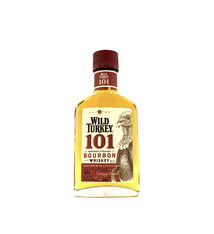 """Bourbon """"101"""" 100ml Wild Turkey"""