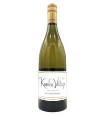 Chardonnay 2017 Kumeu Village