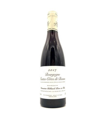 Côtes de Beaune Rouge 375ml 2017 Billard
