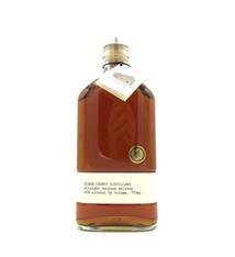 Kings County Distillery Bourbon 750ml