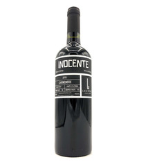 "Carmenere ""Inocente"" 2018 Laurent Family"