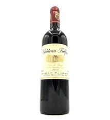 Bordeaux Côtes de Bourg 2014 Falfas