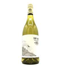 "Chenin Blanc ""First Light"" 2018 Remhoogte"