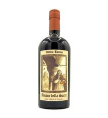 Amaro Della Sacra 750ml Antica Torino