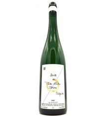 Riesling Fass 15 'Stirn' 2018 Peter Lauer