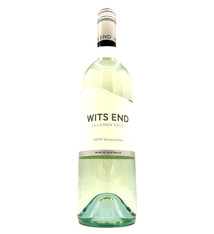 Vermentino 2019 Wits End