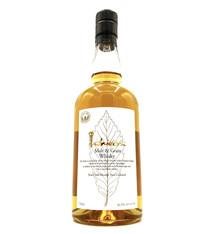 Ichiro's Malt & Grain Whisky Chichibu