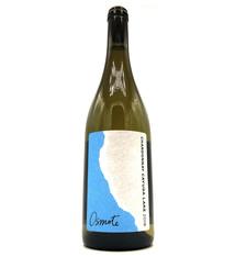 Chardonnay Cayuga Lake 2020 Osmote