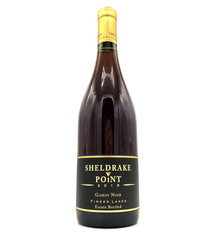 Gamay Noir 2018 Sheldrake Point Winery