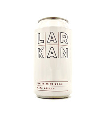 Larkan White 375mL 2018 Larkin