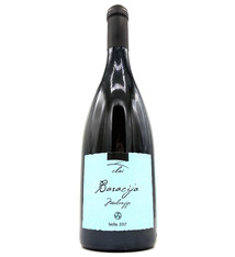 Malvasia Baracija 2017 Clai Wines