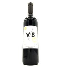 Rioja VS Tinto 2015 Vinos Subterraneos