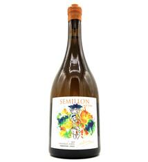 Semillon 2018 Maturana Wines