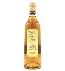 Cognac VSOP 750ml Paul Beau