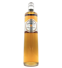 Apricot Liqueur 750ml Rothman & Winter