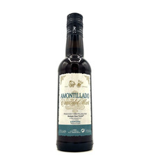 Amontillado 375ml Cesar Florido