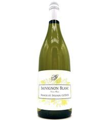 Sauvignon Blanc 2019 Le Petit Godon