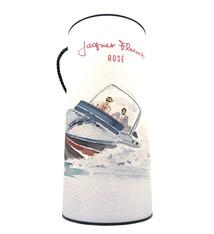 Rose 3L 2019 Jacques Florent