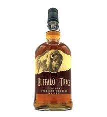 Straight Bourbon 750ml Buffalo Trace