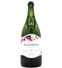 Brut NV Rosemont of Virginia